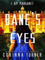 Bane's Eyes (U.S. Edition)