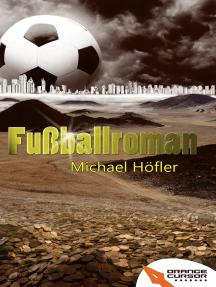 Fußballroman