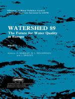 Watershed 89