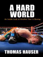 A Hard World