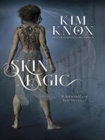 Skin Magic