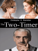 The Two-Timer