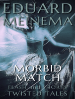 Morbid Match
