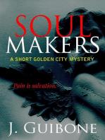 Soul Makers