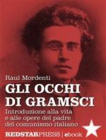 Gli occhi di Gramsci