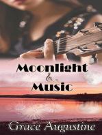 Moonlight & Music