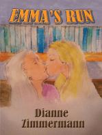 Emma's Run