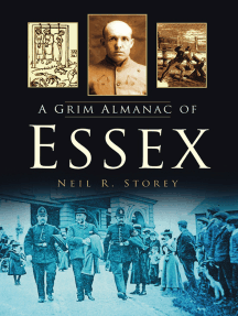 Grim Almanac of Essex
