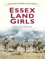infamous essex women gordon dee
