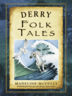 Derry Folk Tales