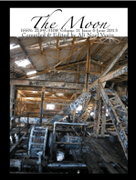 The Moon 1106