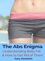 The Abs Enigma