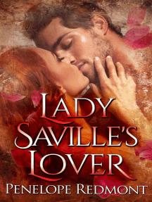 Lady Saville's Lover