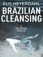 Brazilian Cleansing