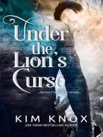 Under the Lion's Curse