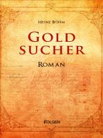 Goldsucher