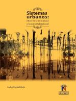 Sistemas urbanos