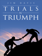 Trials N' Triumph