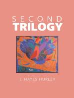 Second Trilogy