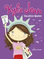 Vacation Queen