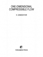 One-Dimensional Compressional Flow