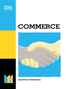 Commerce: Made Simple