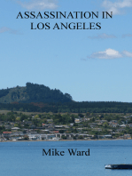 Assassination in Los Angeles