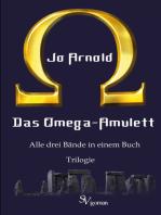 Das Omega-Amulett