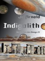 Indigolith