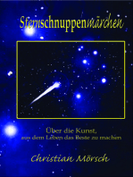 Sternschnuppenmärchen