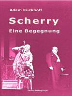 Scherry