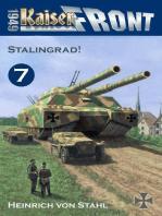 Stalingrad!