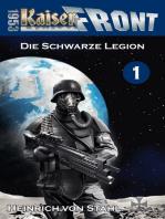 Die Schwarze Legion