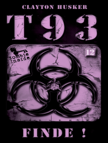Finde!: T93, Band 12