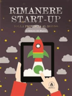 Rimanere Start-Up
