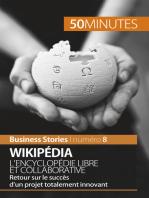 Wikipédia, l'encyclopédie libre et collaborative