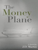 The Money Plane