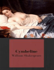 Cymbeline Free download PDF and Read online