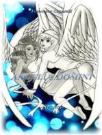 Angelus Domini - Genesi