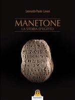 Manetone