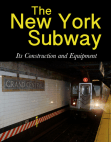 The New York Subway Free download PDF and Read online