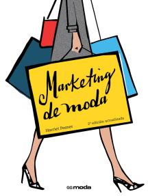Marketing de moda