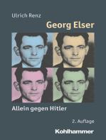 Georg Elser
