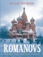 Romanovs