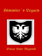 Himmler ́s Legacy