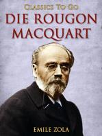 Die Rougon-Macquart
