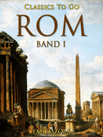 Rom - Band I