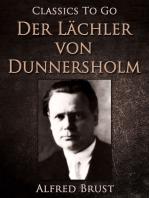 Der Lächler von Dunnersholm