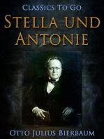 Stella und Antonie