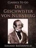 Die Geschwister von Nürnberg
